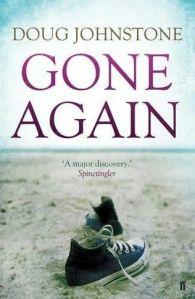 Gone-again