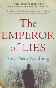 Emperor-of-lies