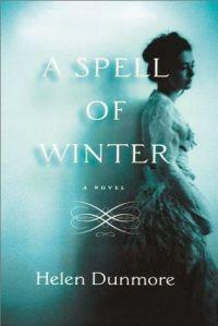 Spell-of-winter