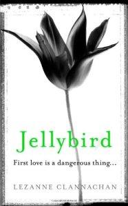 Jellybird