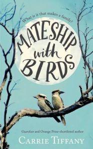 Mateship-with-birds