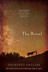 The-burial