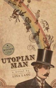 Utopian-man