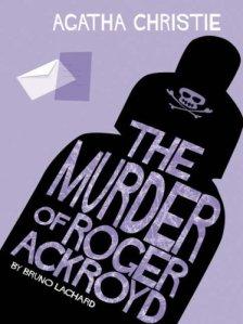 Murder-of-Richard-Ackroyd