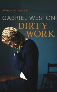Dirty-work