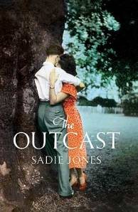 The-Outcast-by-Sadie-Jones