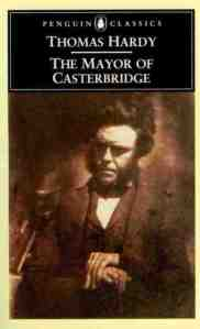 Mayor-of-casterbridge-penguin-edition