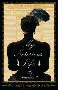 My-Notorious-Life-by-Madame-X