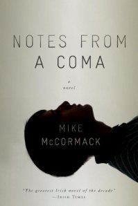 Notes-from-a-coma