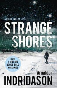 Strange-shores