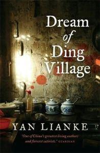Dream-of-ding-village