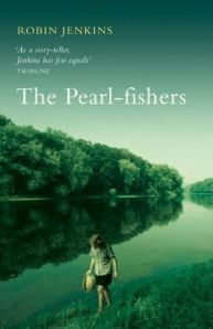 Pearl-fishers