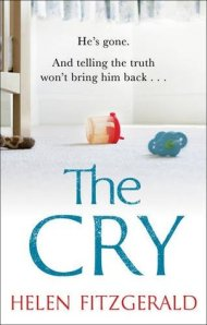 The-Cry