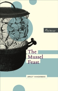 The-mussel-feast