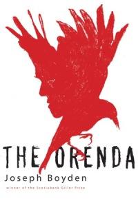 The-Orenda