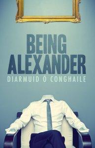 Being-Alexander