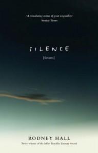 Silence-fictions