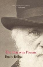 Darwin-poems