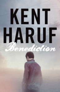 Benediction_hardcover