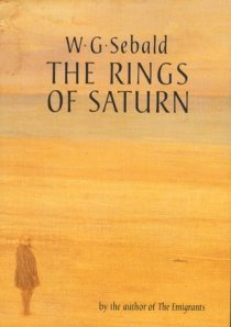 Rings-of-saturn
