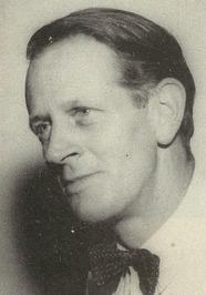 George-Johnston