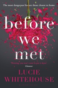 Before-we-met