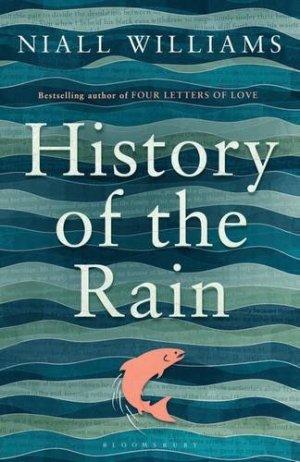 History-of-the-rain
