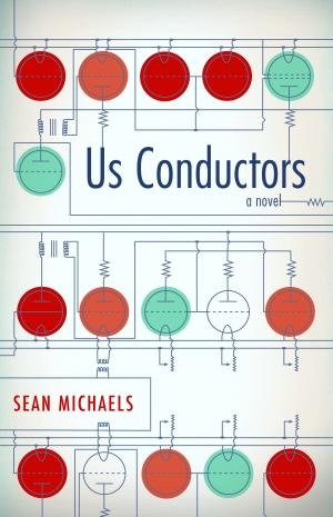Us-Conductors