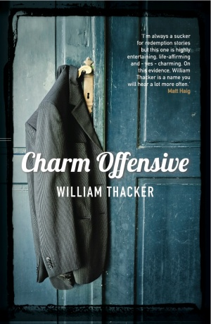 Charm-Offensive