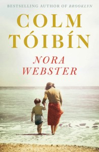 Nora-Webster