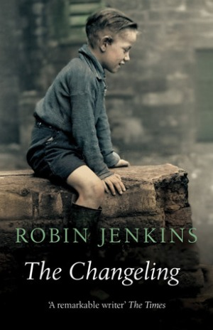 The-Changeling