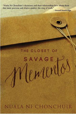 The-closet-of-savage-mementos