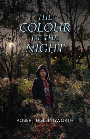 The-colour-of-night