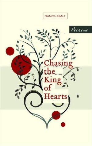 Chasing-the-king-of-hearts