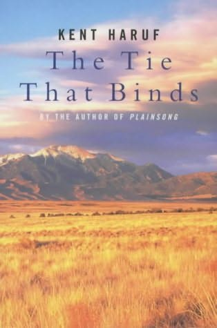 The-tie-that-binds