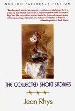 The collected short stories of Jean Rhys