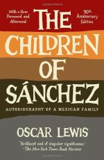 Children-of-Sanchez