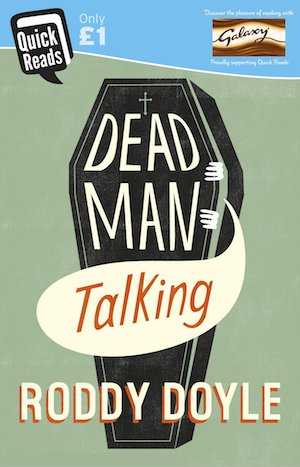 Dead-Man-Talking