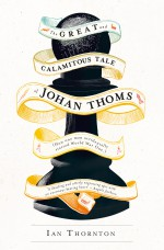 Johan-thoms