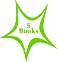 5-books-200pix