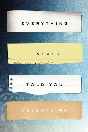 Everything-I-never-told-you