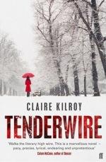 Tenderwire