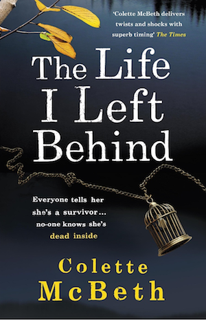 The-life-I-left-behind