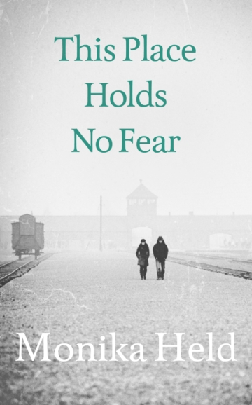 This-place-holds-no-fear