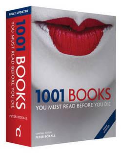 1001-books