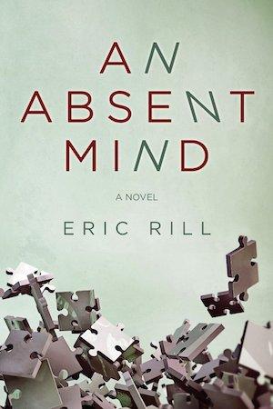 An-absent-mind