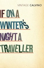 If-on-a-winters-night-a-traveler
