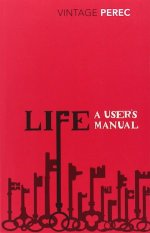 Life-a-users-manual
