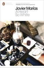 a-heart-so-white