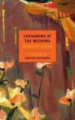 Cassandra-at-the-wedding
